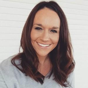 Nicole Quinton's Profile Photo