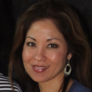 Star Alameda's Profile Photo
