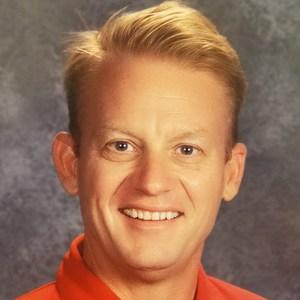 Eric Olinger's Profile Photo