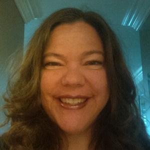 Leslie Ross's Profile Photo