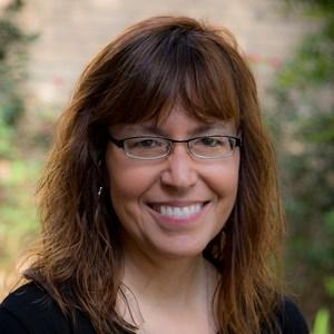 Laura Cresson's Profile Photo