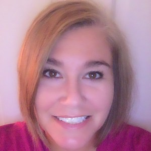 Alyssa Taylor's Profile Photo