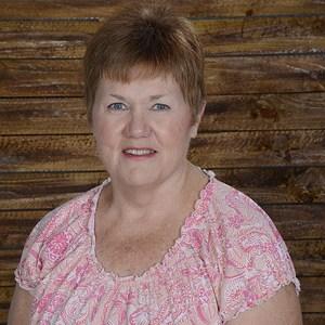 Donna Bundrick's Profile Photo