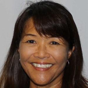 Karyn Tada's Profile Photo