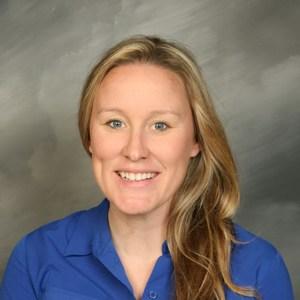 Ryanne Meschkat's Profile Photo