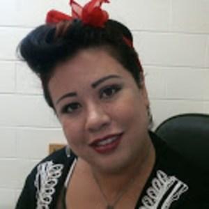 Kathleen Bradley's Profile Photo
