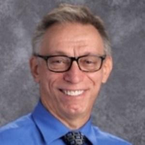Tom Bost's Profile Photo