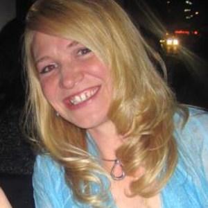 Nicole Leatherby's Profile Photo