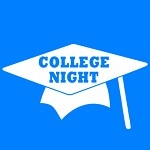 Class of 2019 College Night- Rescheduled to 11/30/17 Thumbnail Image