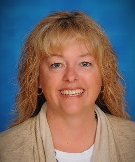NEW CHS ASSISTANT PRINCIPAL STACY DELCOUR Thumbnail Image