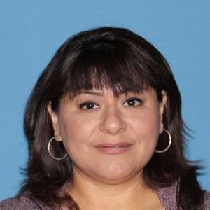 Geneva Alvarez's Profile Photo