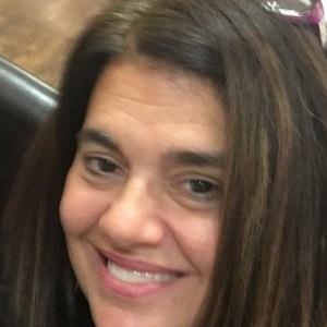 Angela Greer's Profile Photo