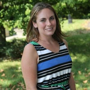 Amanda Chartier's Profile Photo