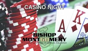 casino night 2017 photo.jpg