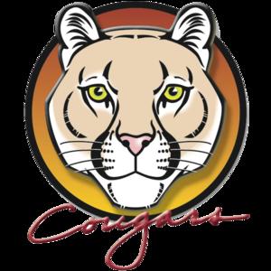 KES Cougar.png