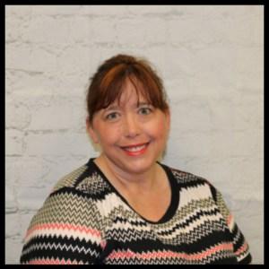 Anntoinette Newman's Profile Photo
