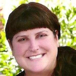 Mary Baxter's Profile Photo