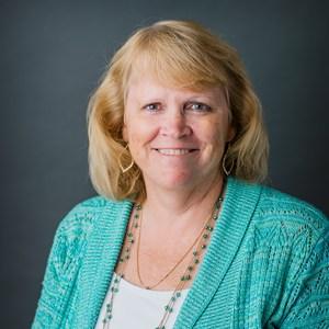 Sally Settle's Profile Photo