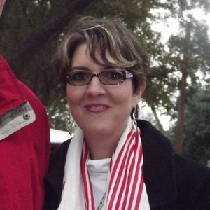 Sherise Davis's Profile Photo