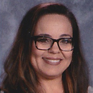 Denise Jimenez-Torres's Profile Photo