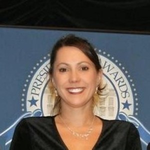 Dr. Becky Piscitella's Profile Photo