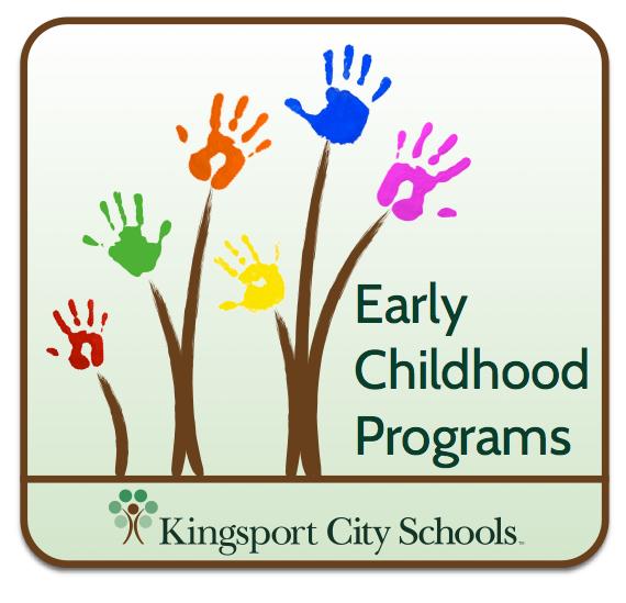 Early Childhood Programs logo