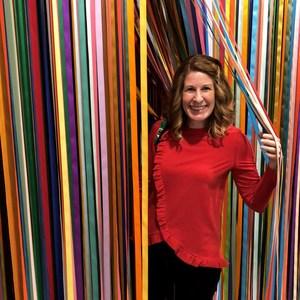 Kristen Hammes's Profile Photo