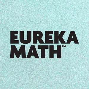 Math Homework Help! Thumbnail Image