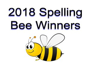 News-Spelling Bee.jpg