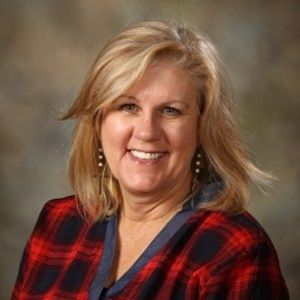 Patty Short's Profile Photo