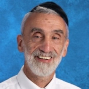 Yaakov Tannenbaum's Profile Photo
