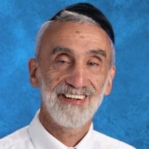 Yaakov Tannenbaum's Profile Photo