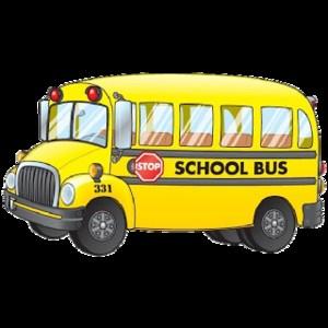 yellow-school-bus-cartoon.png