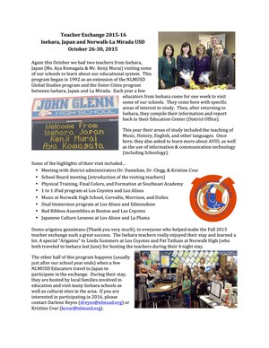 Board Update 11-6-15 for website.jpg