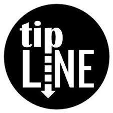 WISD Tip Line