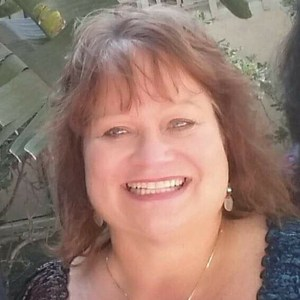 Debra Denison's Profile Photo