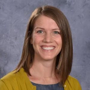 Kelly Stouten's Profile Photo