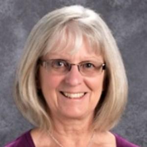 Susan Rae's Profile Photo