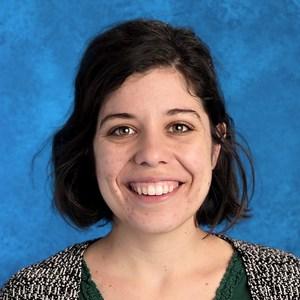 Nicole Kelly's Profile Photo