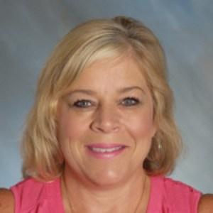 Lori Gardner's Profile Photo