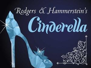 Cinderella Picture.jpg