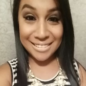 Katy Medina's Profile Photo