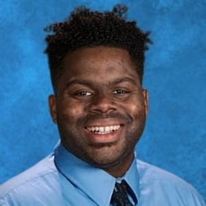 Mychal Jennings's Profile Photo