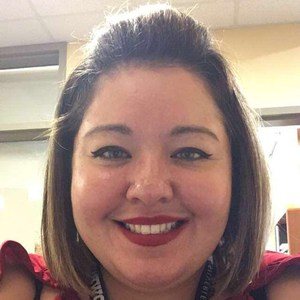 Brenda Portillo's Profile Photo