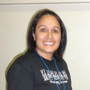 Lisa Ibarra's Profile Photo