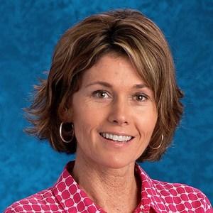 Sharon Cooke's Profile Photo
