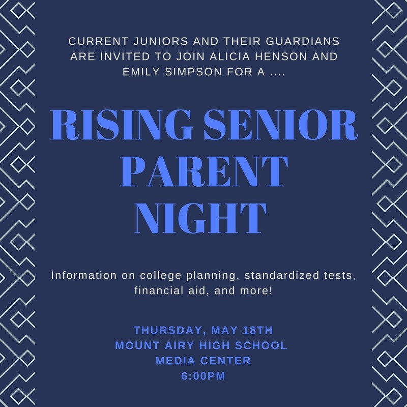 rising senior Academically gifted, rising high school seniors living within an hour's commute of the duke university campus who are not participating in the summer college for high school students program may apply to take one course in either a 4-week term or a 6-week term.