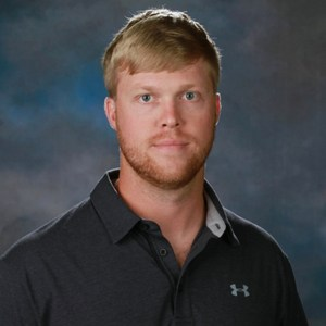 Coach Zach  Rayl`s profile picture