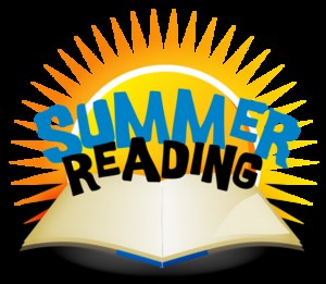 summer-reading-logo-clear-background.png