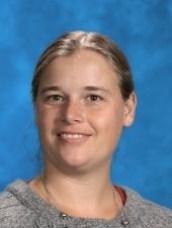 Carrie Barnhart, Transportation Supervisor